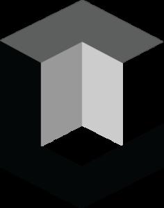Cornerstone Builders Logo